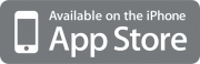 logo_appstore-button.png